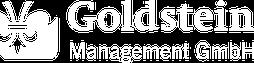 Goldstein Management GmbH - für erfolgreiches Betriebliches Gesundheitsmanagement