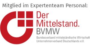 Karin Goldstein - Mitglied im Expertenteam Personal - Der Mittelstand BVMW