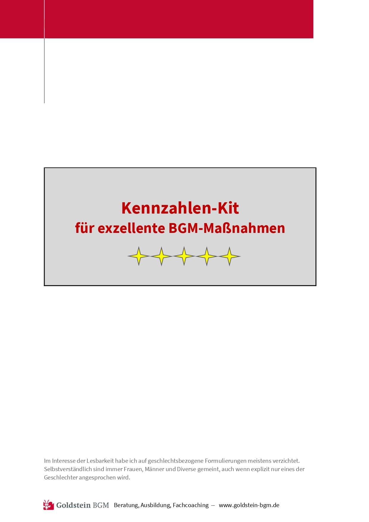 Kennzahlen-Kit_vorschau